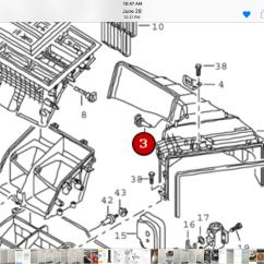 Porsche Cayenne 955 Wiring Diagram Hvac Heat Pump Thermostat Glove Box Imageresizertool Com