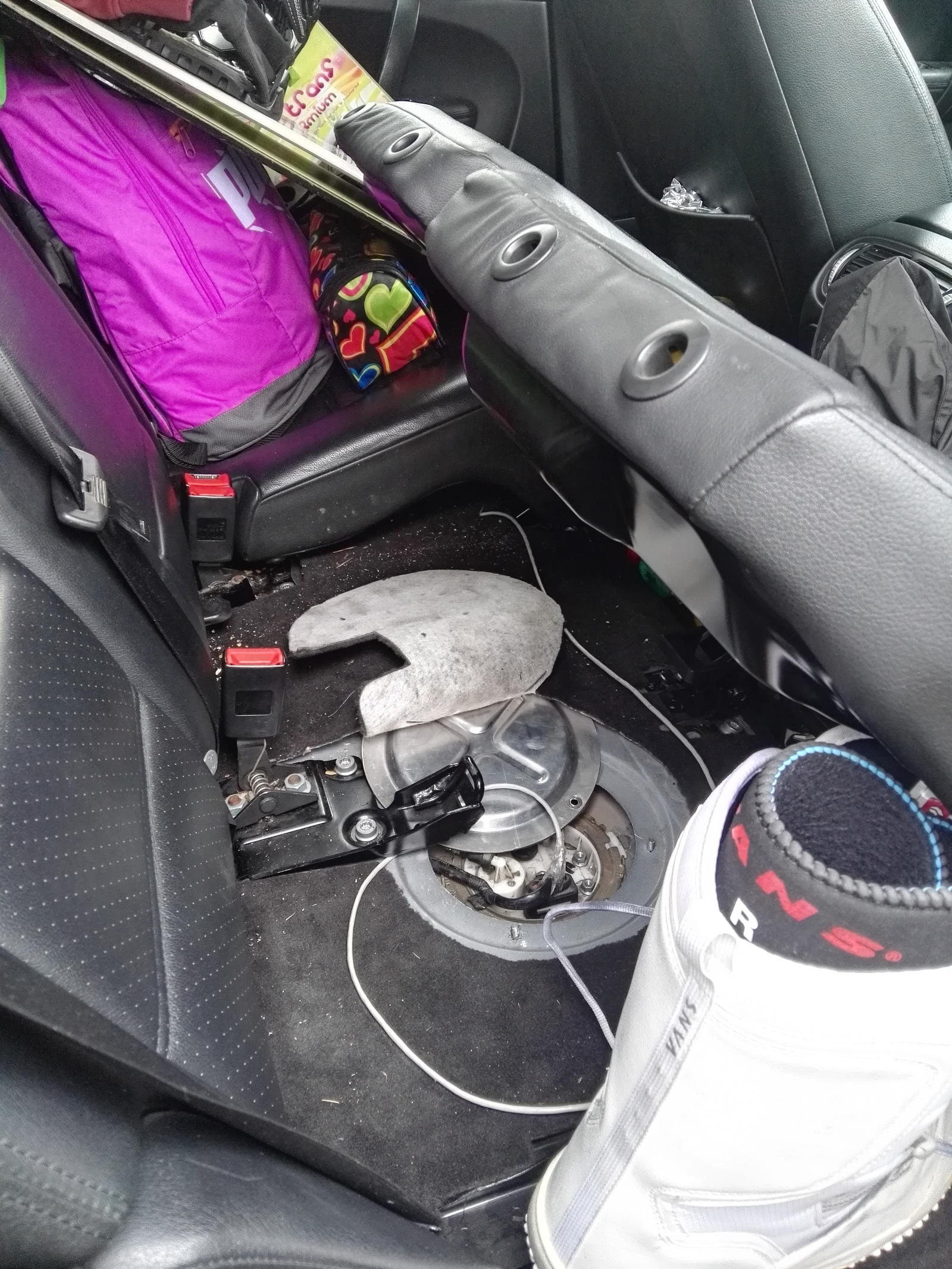 hight resolution of cayenne fuse box location honda nighthawk cb750 wiring diagram 04 cayenne fuel filter and pump replacement rennlist porsche 1126205d1484565806 04 cayenne