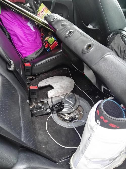 small resolution of cayenne fuse box location honda nighthawk cb750 wiring diagram 04 cayenne fuel filter and pump replacement rennlist porsche 1126205d1484565806 04 cayenne