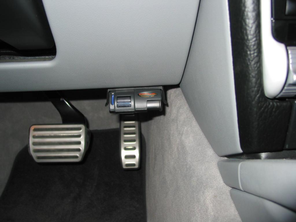 primus iq brake controller wiring diagram 1999 ford mustang ignition tekonsha ke