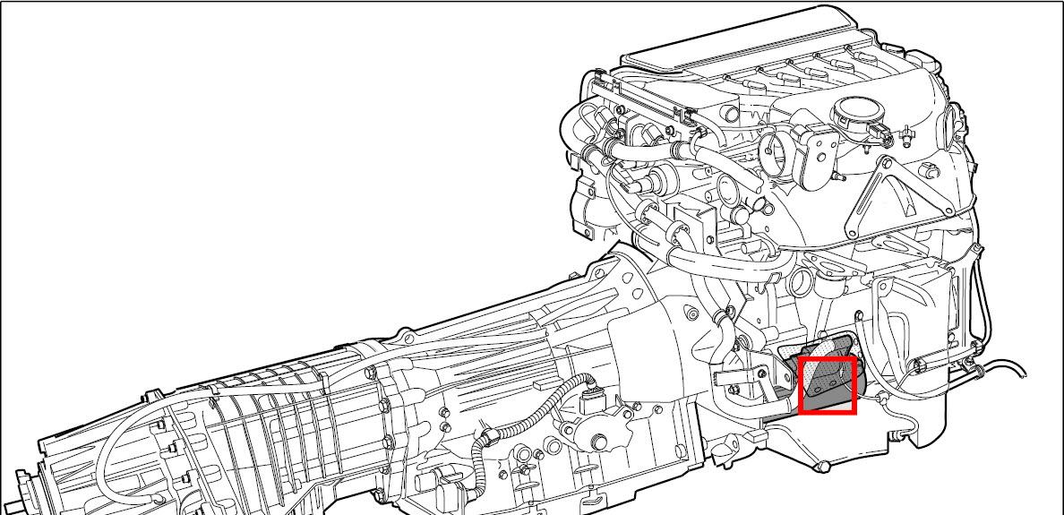 Porsche 3 6 Engine Diagram. Porsche. Auto Wiring Diagram