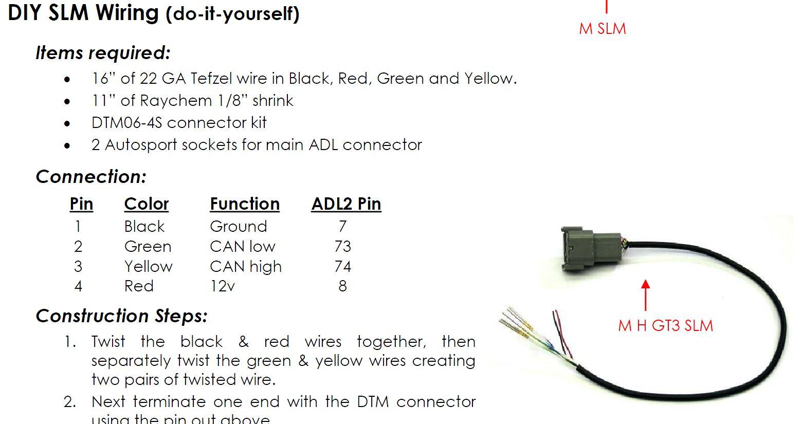 subaru legacy car stereo wiring diagram generac 100 amp automatic transfer switch 1996 impreza harness 1997