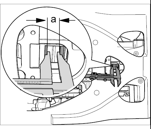 1974 Porsche 914 Engine Wiring Diagrams