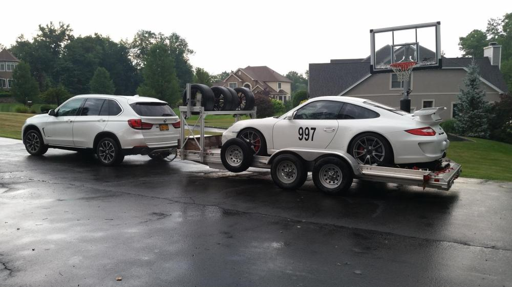 medium resolution of x5 xdrive35i for towing rennlist porsche discussion forumsattached images