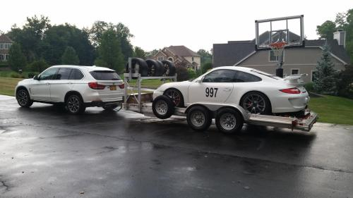 small resolution of x5 xdrive35i for towing rennlist porsche discussion forumsattached images