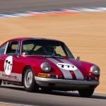 1967 Porsche 911 Vintage Race Car Street Legal Rennlist Porsche Discussion Forums