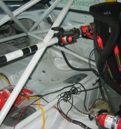 bmw e36 race car wiring [ 1024 x 768 Pixel ]