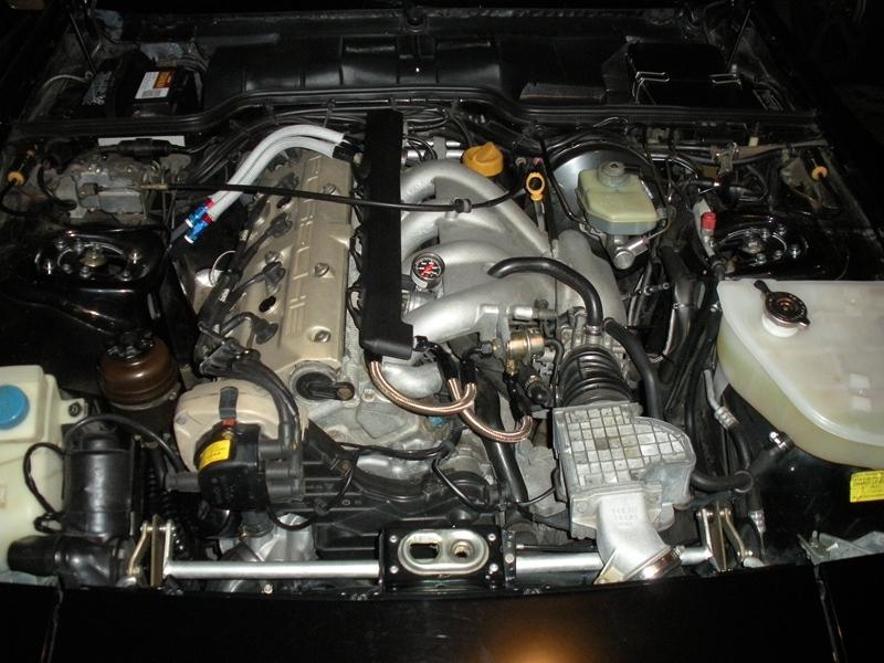 porsche 918 engine diagram porsche 356 engine diagram