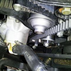 Porsche 944 S2 Wiring Diagram Trolling Motor 1985 Fuel Pump Location Free Engine