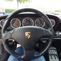 Porsche 911 964 Wiring Diagram Ceiling Fan Controller Fuse Box Best Library 1991 25 Images 1977 Park