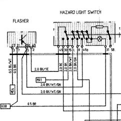 Galls Wig Wag Flasher Wiring Diagram 7 Pin Trailer Hitch 22 Images