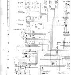 1984 porsche 944 sunroof wiring diagram wiring diagrams lol 1984 porsche 944 fuse diagram [ 1240 x 1731 Pixel ]