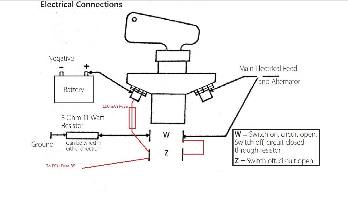 kill switch wiring diagram car anything wiring diagrams u2022 rh flowhq co Drag Racing Kill Switch Wiring kill switch wiring diagram car