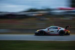 Petit Le Mans at Road Atlanta – Photos by Keiron Berndt