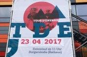 TdE-2017