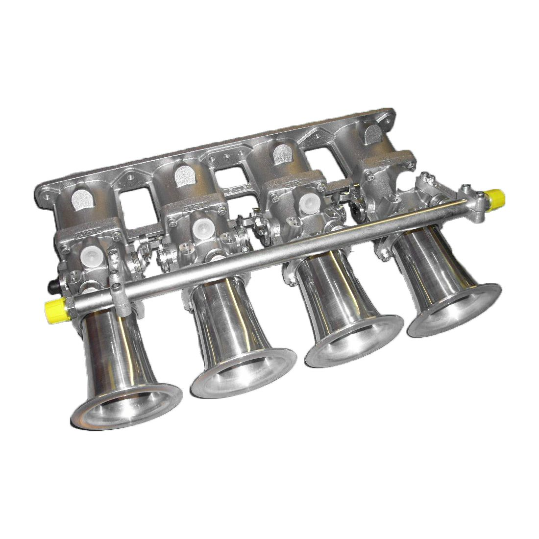 hight resolution of vw polo 6n 6n2 lupo gti 1 4 1 6 16v individual throttle body kit itbs rennsport factory