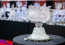The American Brilliant Cut Glass Association Dazzles Reno