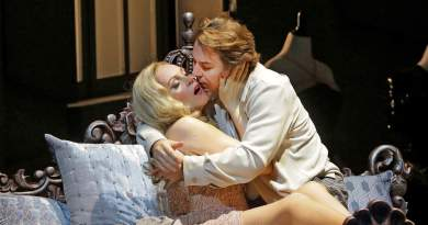 Met Free Streaming – Week 28 (Puccini Week) – Sept. 21-27
