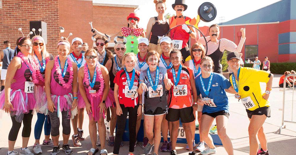 reno running participants