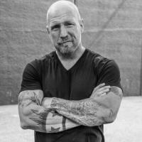 Reno Dads Podcast Episode 8: Grant Denton