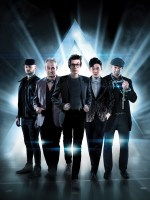 The Illusionists Experience