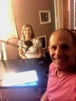 Reno Dads Podcast Episode 19: Reno Moms & Dads - Get Involved!