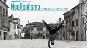 Reno Dads Podcast Episode 23: arte italia and NeoRealismo