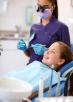 Protect your Child's Smile – Vaping Can Lead to Gum Disease, Tooth Loss