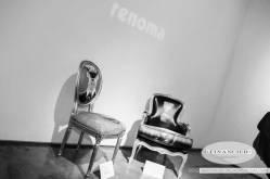 Renoma-45