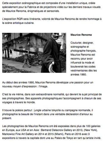 Artistik-Rézo-expo-renoma2