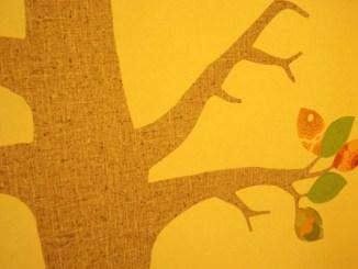 壁紙 ステッカー DIY