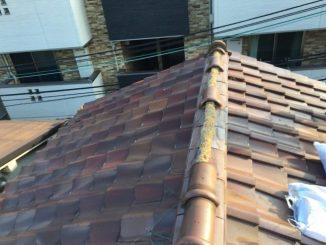 屋根 葺き替え 方法