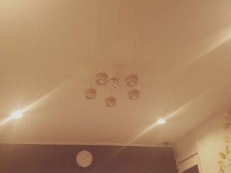 ダウンライトの調光機能とは