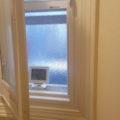 内窓は、光熱費節約だけでなく快適になる?