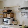 キッチンの吊り戸棚は本当に必要?それとも不要?