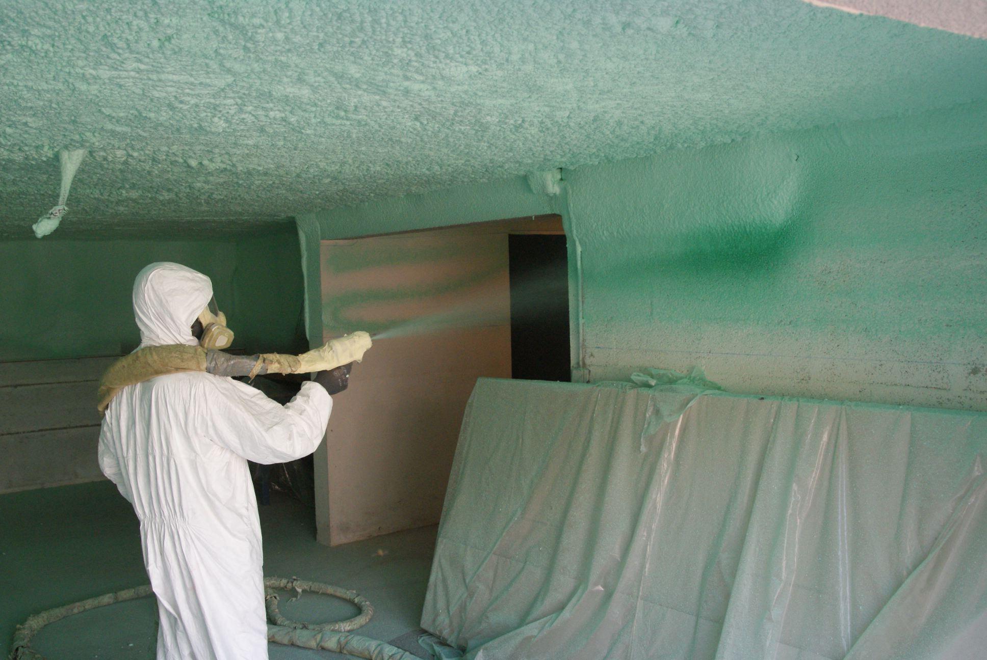epaisseur isolation mur rt 2012 tarifs programme excel. Black Bedroom Furniture Sets. Home Design Ideas