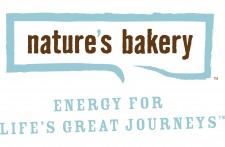 natures-bakery-225x147