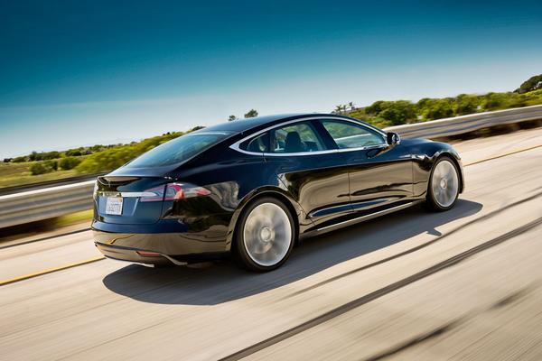 Why Reno, Nevada (not Arizona) is likely to land Tesla's $5B gigafactory