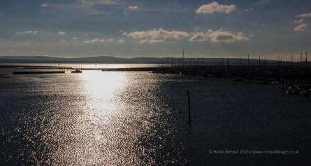 PhotoChallenge-IsleofWight-0288-1