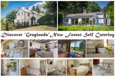 Graylands Self Catering - phttp://www.renoufdesign.co.uk/Photos/Commercial-Photography/Graylandsostcard example or advertising flyer.