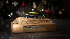 Coastguard Awards