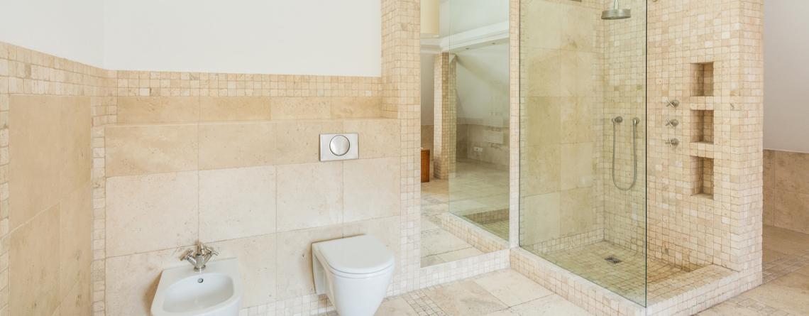 Renov'sanitaire  Expert De La Rénovation De Sanitaires