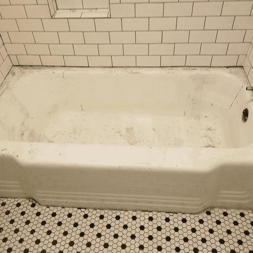 Gallery  Renov8 Bathtub Refinishing