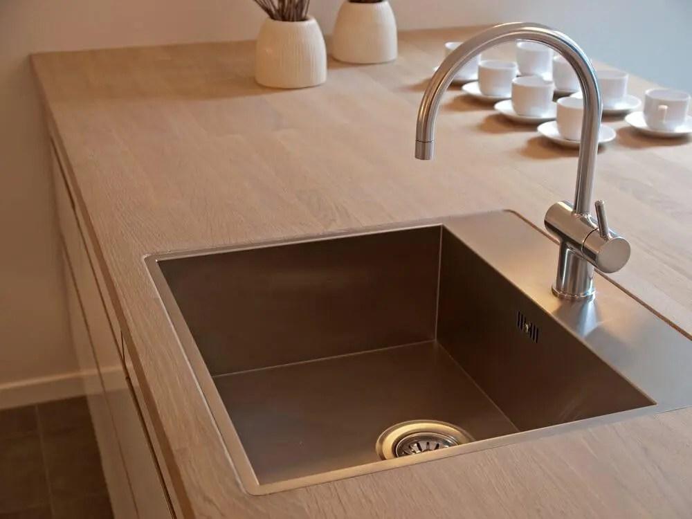 sink refinishing renov8