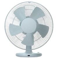 Refrigera tu casa por la noche con un simple ventilador