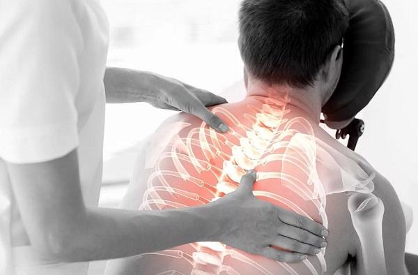 Может ли навредить мануальная терапия?