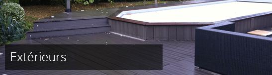 image de la page galerie pour accéder aux photos des rénovations extérieurs