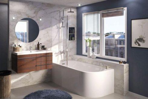 salle de bain renovalia