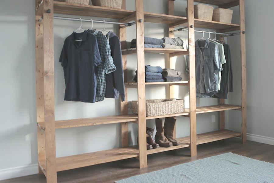 Muebles con Palets en Sevilla  Empresa de Muebles Reciclados