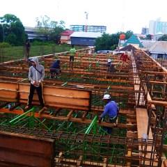 Pasang Atap Baja Ringan Bekasi Jasa Tukang Bangunan Murah ,tukang Cat Rumah ...